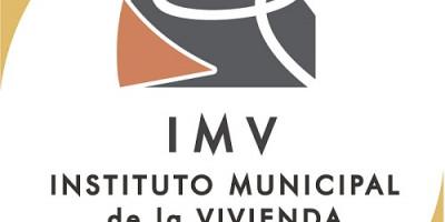 Instituto Municipal de la Vivienda